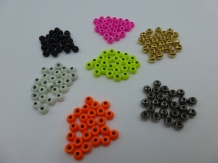 A&M Tungsten Beads