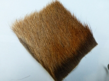 A&M Natural Hair Assortiment