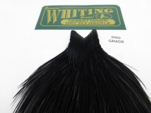 Whiting Pro Grade Capes