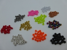 Tungsten Beads (A&M)