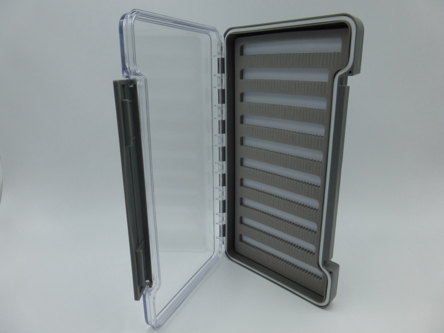 Fly Box 500 XL - A