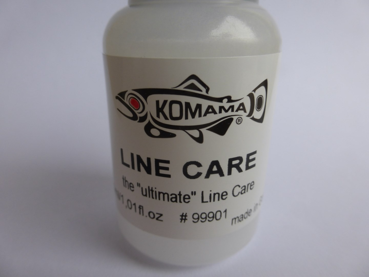 Komama Line Care 30 ml