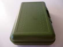 "A&M Fly Box 4000 ""Fly Guard """