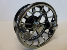 A&M ELITE # 5/6 Fly Reel