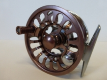 A&M BC # 3/4 Fly Reel
