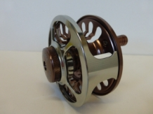 A&M BC # 5/6 Fly Reel
