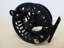 "A&M  ""KUPA "" # 5/6 Fly Reel"