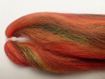 "Baitfish Blends "" Red Sunfish """