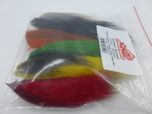 Bucktail Combo set 1