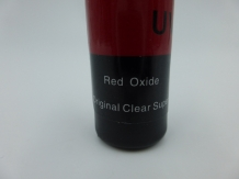 A&M Color UV Bond - Rot
