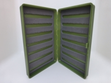 Fly Box Olive