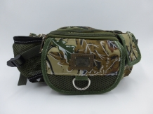 A&M Heuptas Camo