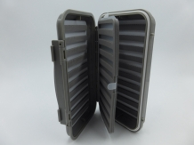 Fly Box Swingleaf F200 Grey