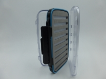 Fly Box 1000 XL Waterproof