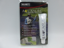 Aquasure Repair -28 gram