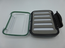 Fly Box F 600 Waterproof