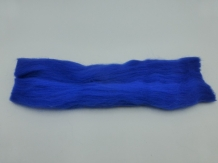Extreme Streamer Hair - Royal Blue