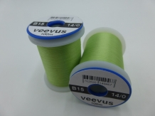 Veevus 14/0 Pale Green B15