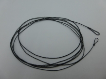 Havo Ultra 4ft GL - Loop