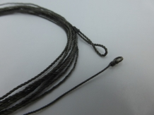 Havo X-Strong 9ft GL - Tippet Ring