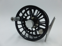 A&M BC Fly Reel # 5/6