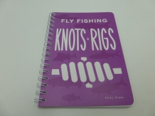 Fly Fishing Knots & Rigs - Guide