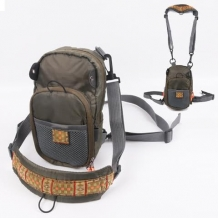 A&M V7 Chest Bag