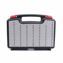 Fly Box 3 x Foam Suitcase Large