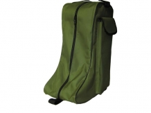 A&M Wading/Rain boot Bag Large
